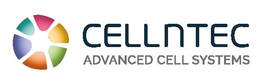 Cellntec_logo.png