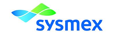 Sysmex_Logo_Verlauf_4c_2.jpg