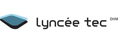 lyncee_logo.jpg